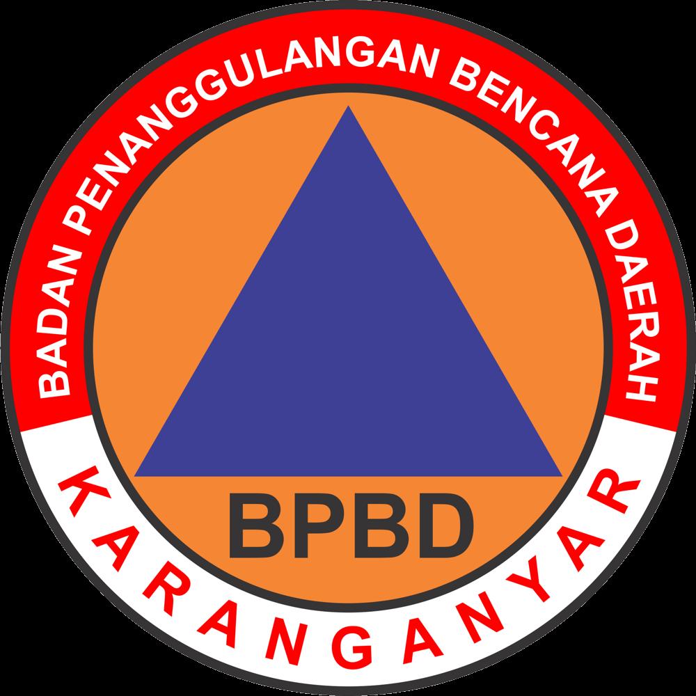 Pembentukan BPBD