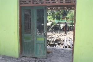 Kebakaran di Pereng, Mojogedang_05012016 (5)