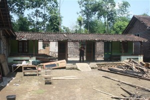 Kebakaran di Pereng, Mojogedang_05012016 (7)