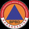 BPBD Kabupaten Karanganyar